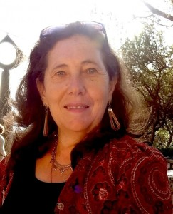 Annie Magnan