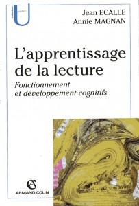 livre Ecalle Magnan 2002