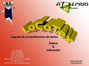 Locotex copie page accueil