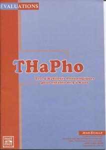 THaPho
