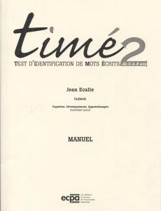 Timé2