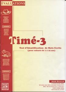 Timé3